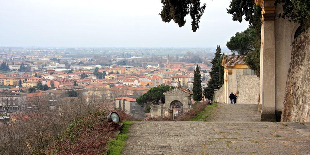 Area Ufficio Monselice.Monselice Wikipedia