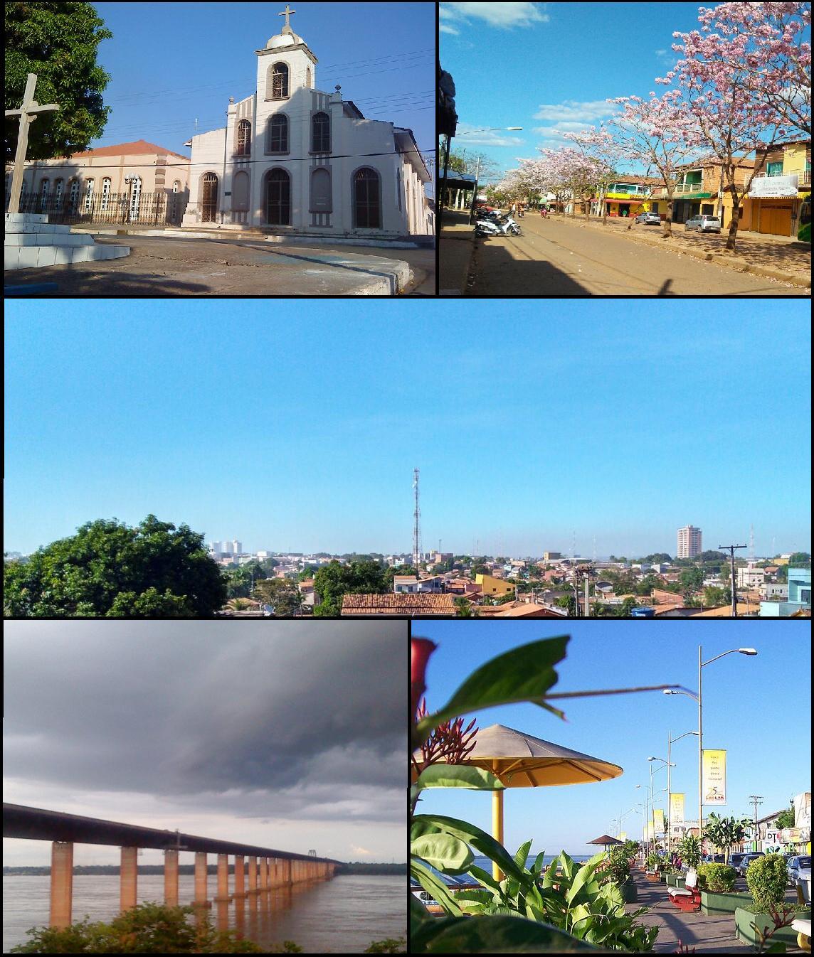 Marabá Pará fonte: upload.wikimedia.org