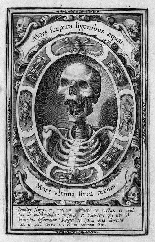Latin Tarot Card Readings: File:Mors Ultima Linea Rerum.jpg