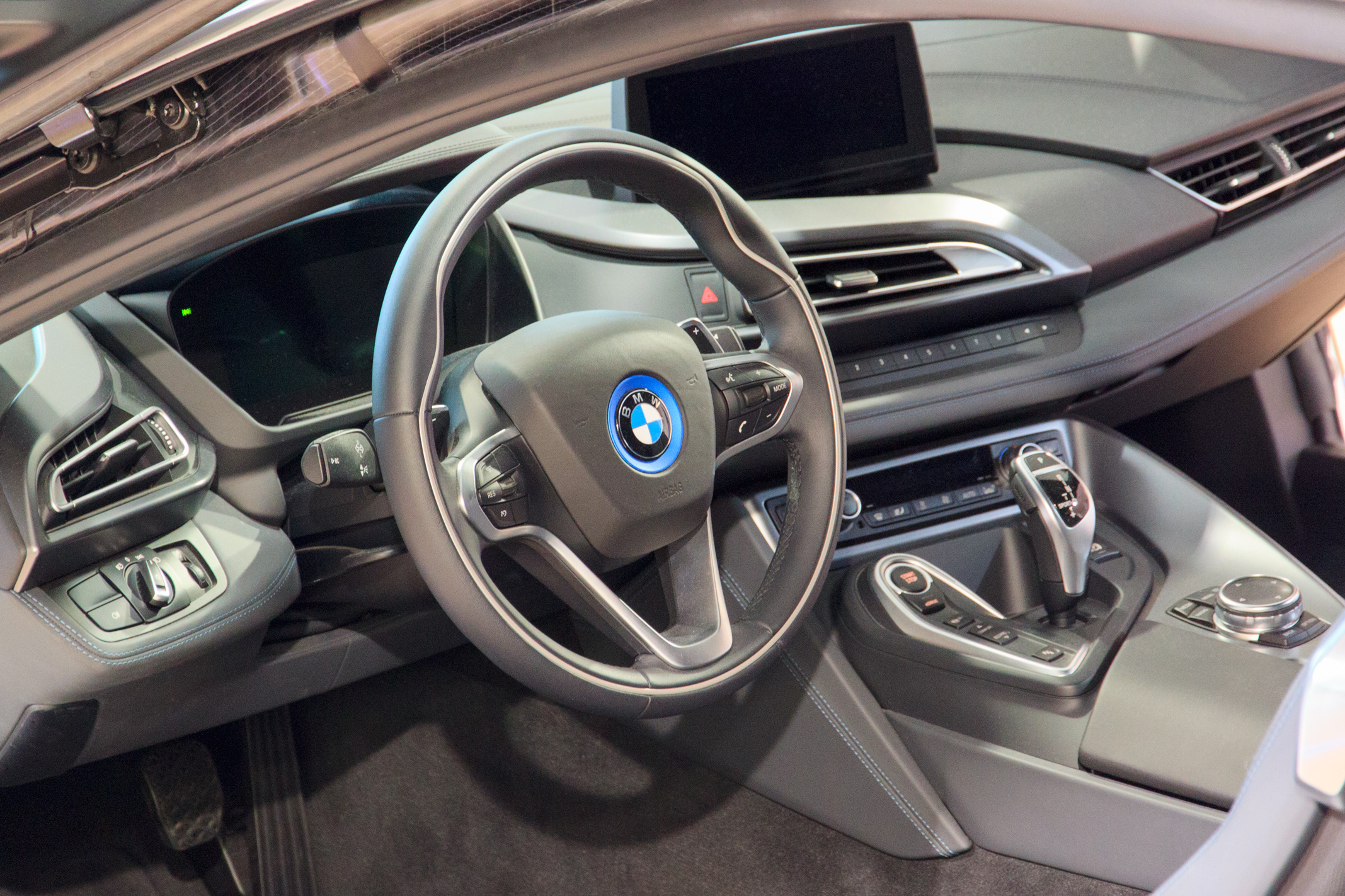 archivo munich bmw welt i8 wikipedia la enciclopedia libre. Black Bedroom Furniture Sets. Home Design Ideas