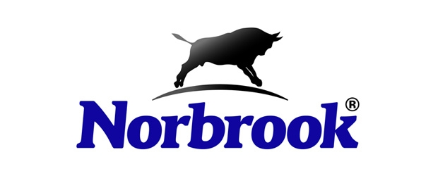 Norbrook Group - Wikipedia