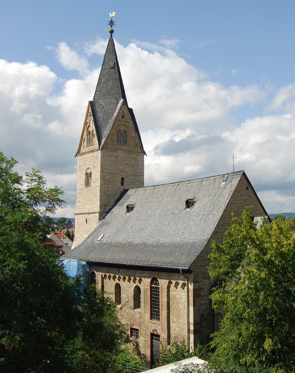 Wetter Wiesbaden Bierstadt