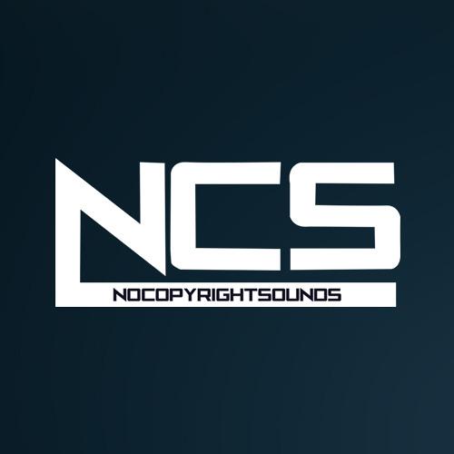 NoCopyrightSounds - Wikipedia