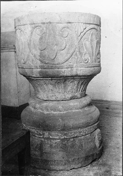 Category:Norra Kyrketorps kyrka - Wikimedia Commons