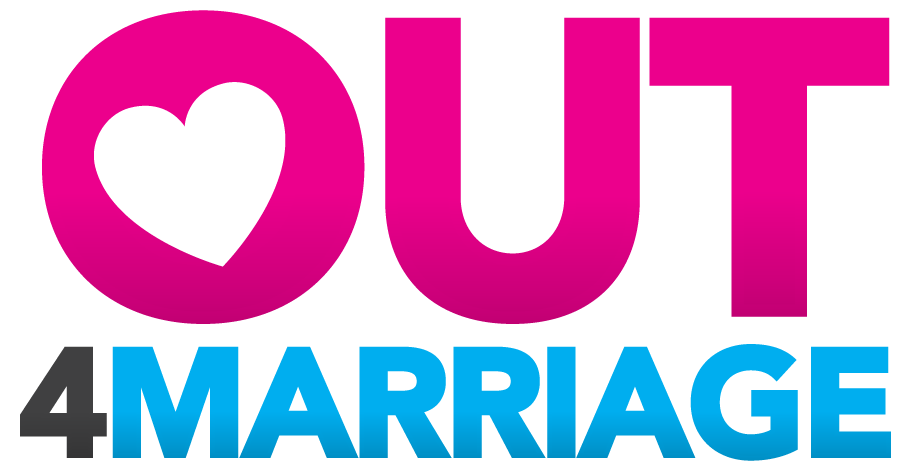 wiki supporting healthy marriage project