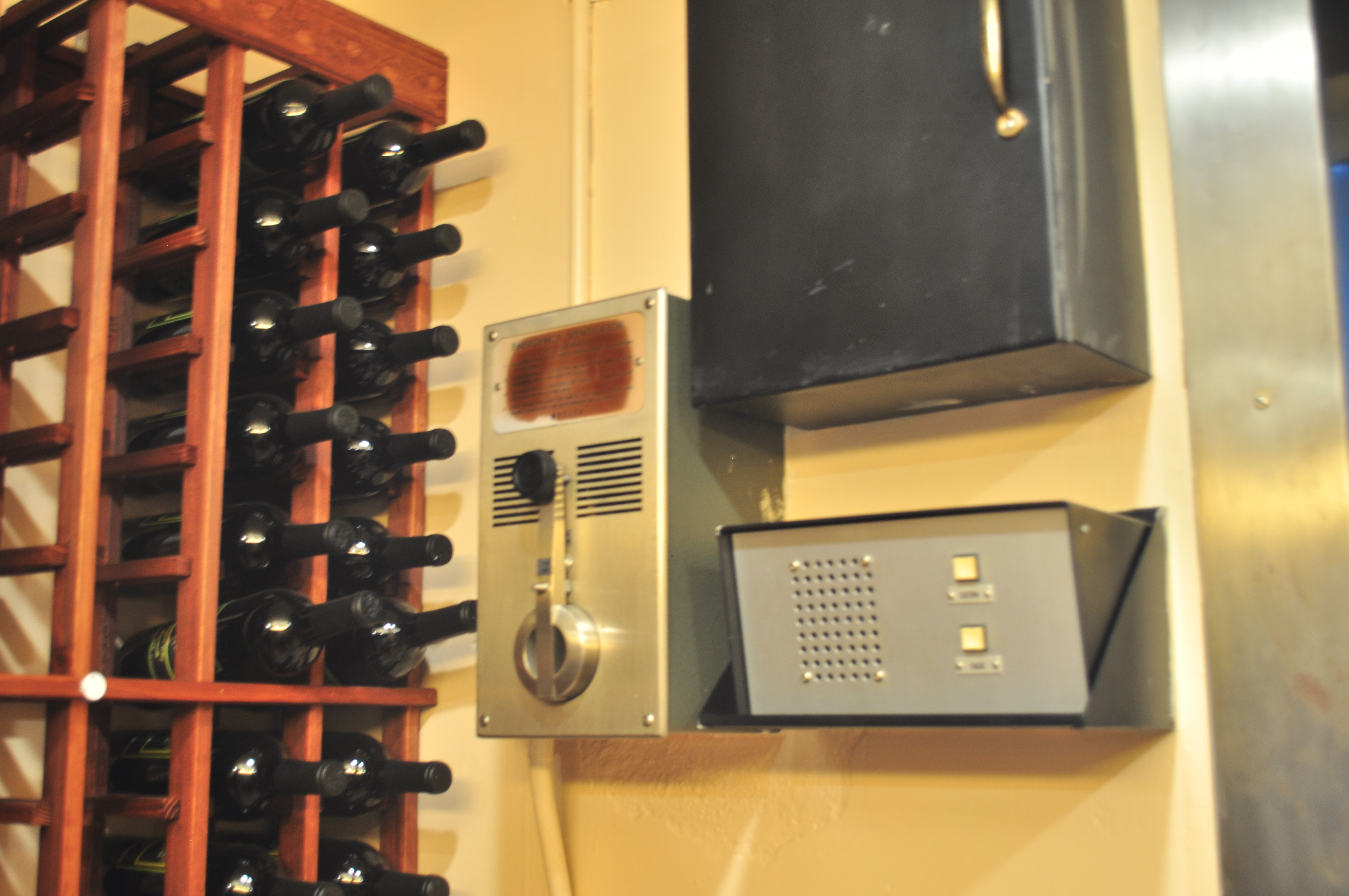 What To Do With Old Intercom System 1500 Trend Home