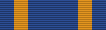 Order of the Netherlands Lion 1st Class (Netherlands)