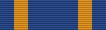 Ordre du Lion néerlandais