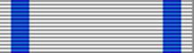 Order of Saint Sava Ribbon.PNG