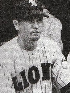 Osamu Mihara 1951C.jpg