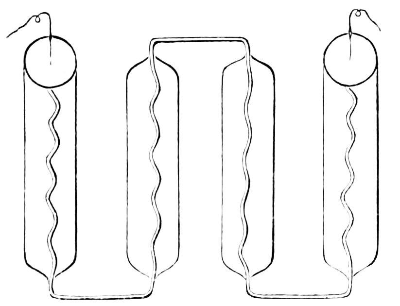 PSM V23 D100 Geissler tube of four compartments.jpg