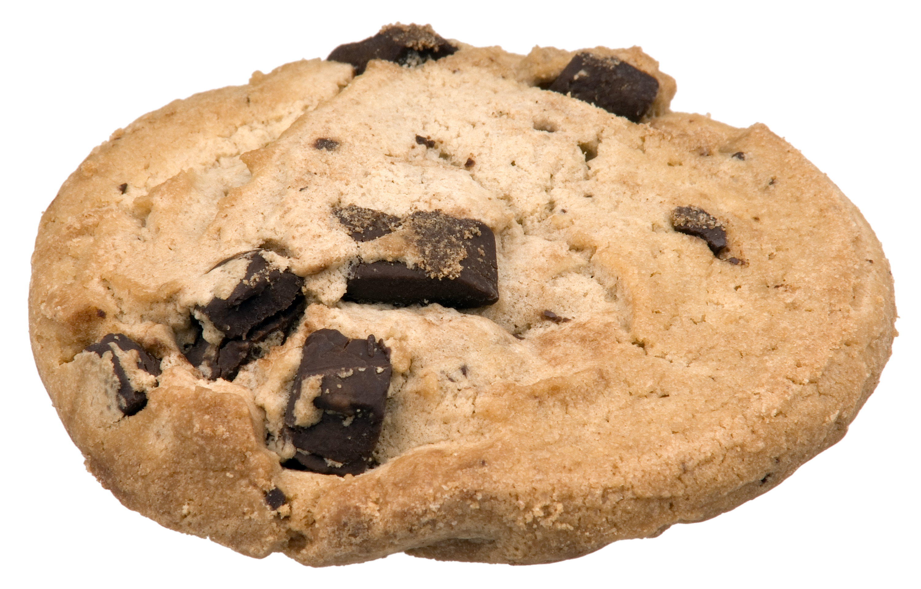 Image result for cookie