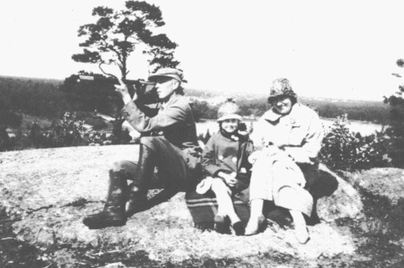 1920-Luku