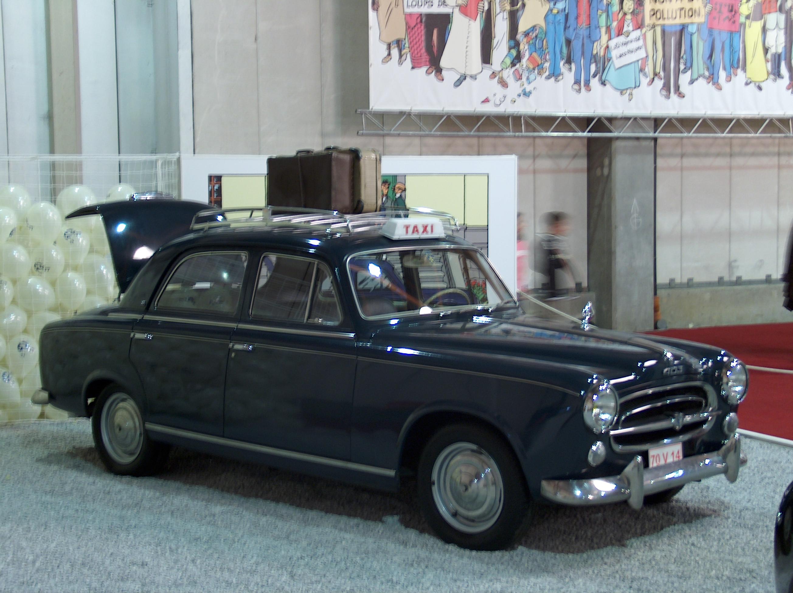 automotive news  July 2011
