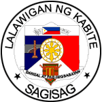 Ph seal kabite.png