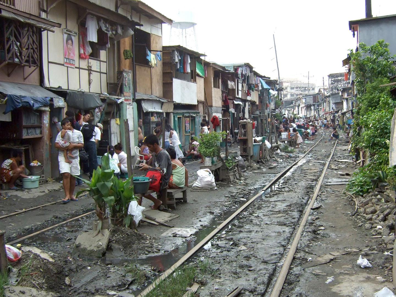 filipino nationalism essay De la salle university, manila, philippines march 7-9, 2016 economic  nationalism: a healing salve for philippine economic woes jose victor d  jimenez1.