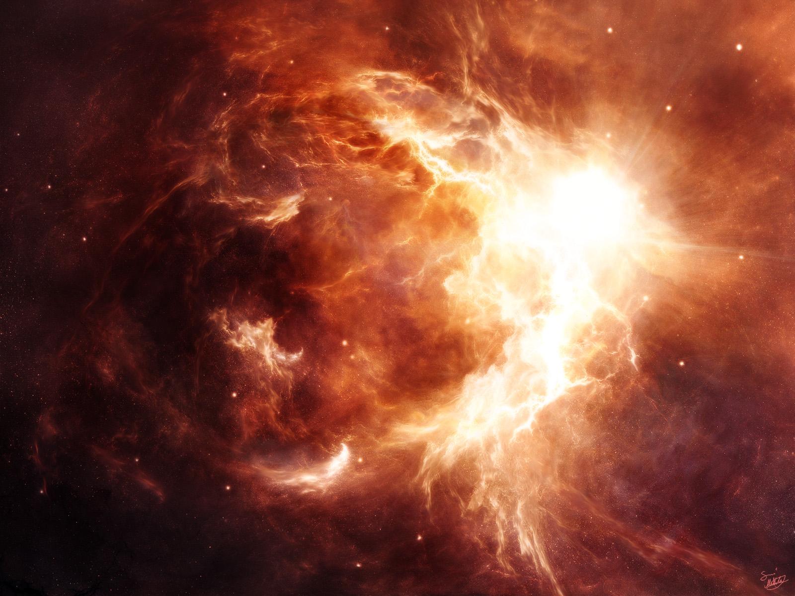 phoenix nebula hd -#main