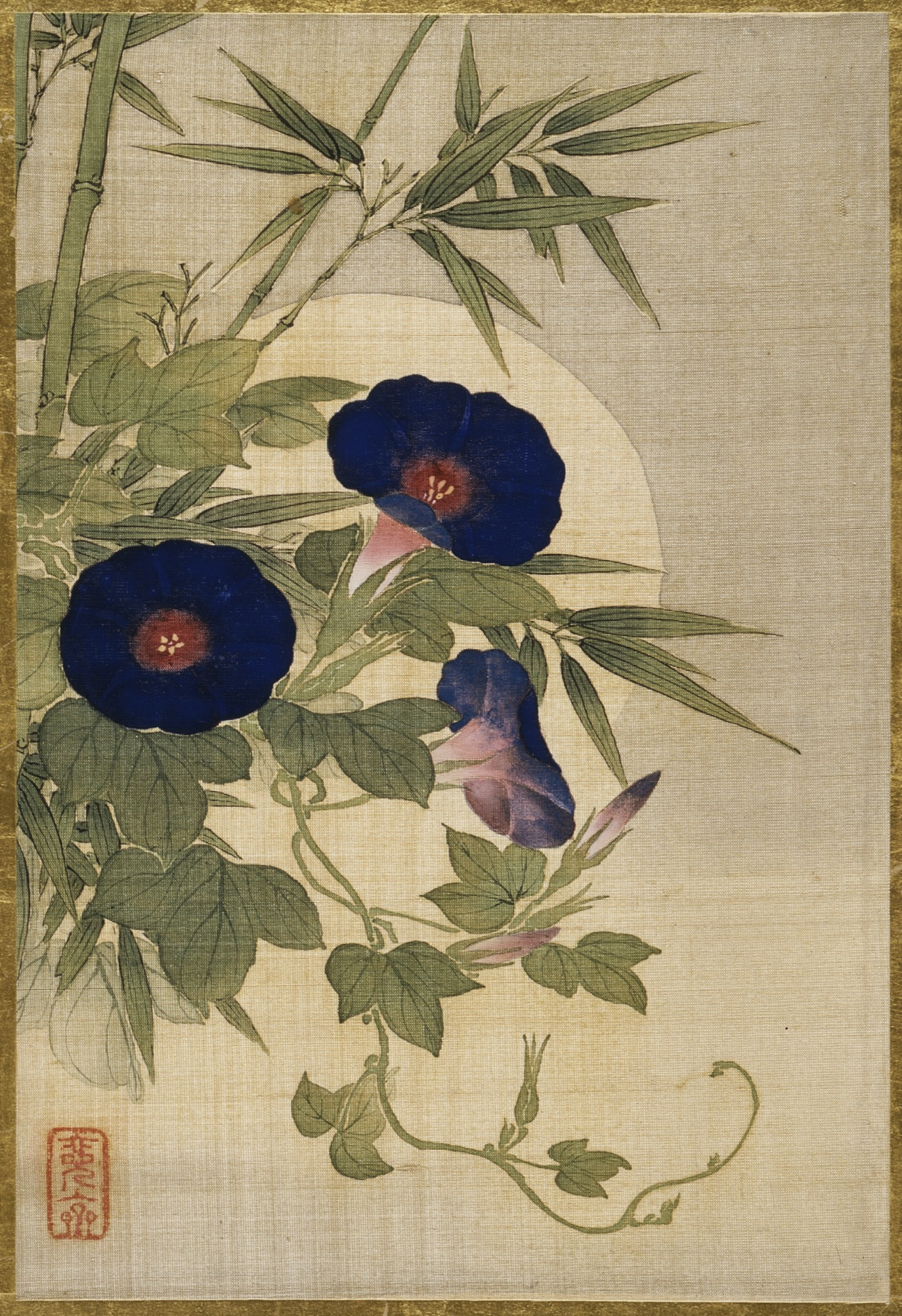 https://upload.wikimedia.org/wikipedia/commons/6/6e/Pictures_of_Flowers_and_Birds_LACMA_M.85.99_%2812_of_25%29.jpg