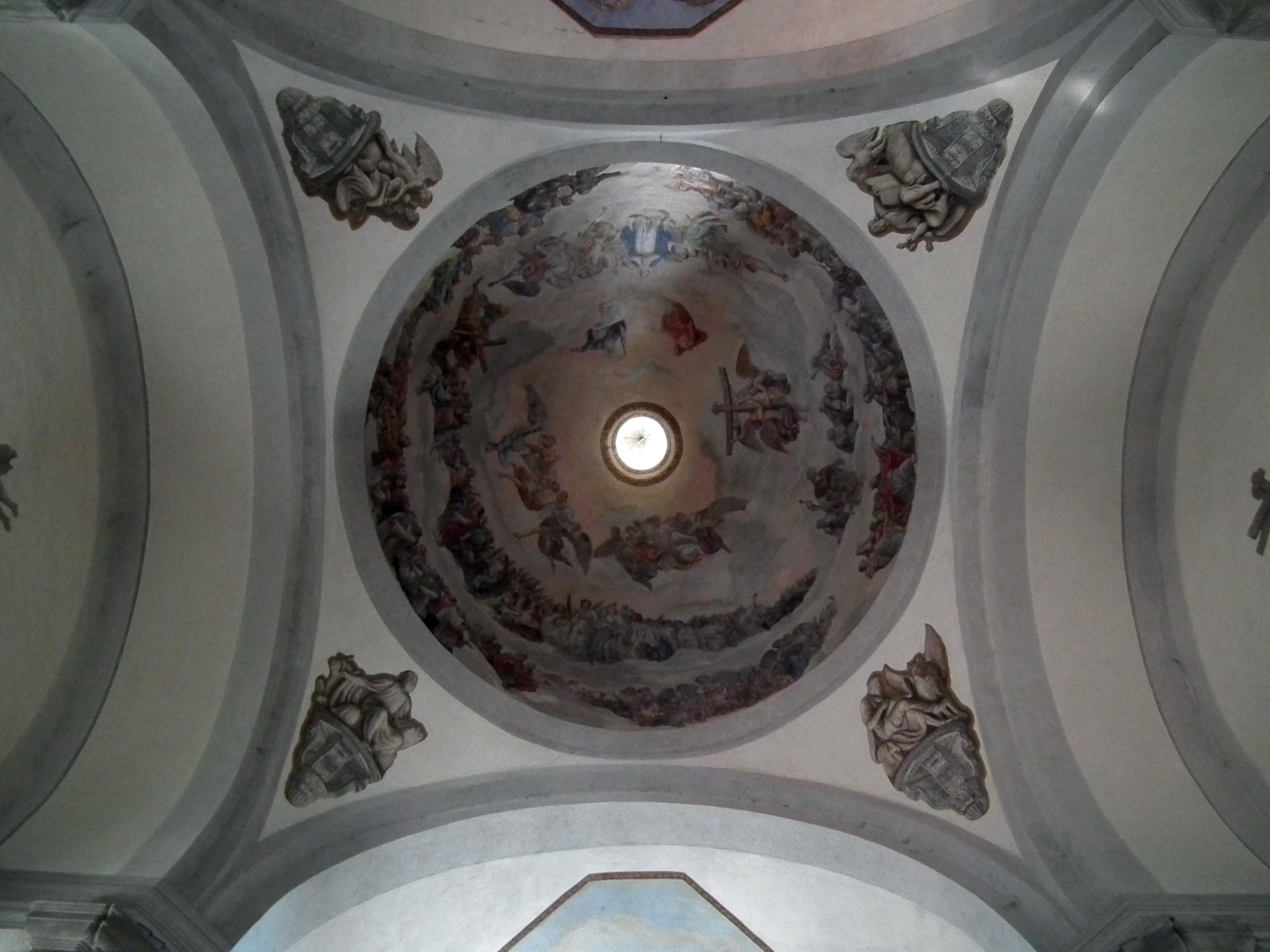 Pieve Santo Stefano Italy  City new picture : Original file  1,600 × 1,200 pixels, file size: 488 KB, MIME type ...