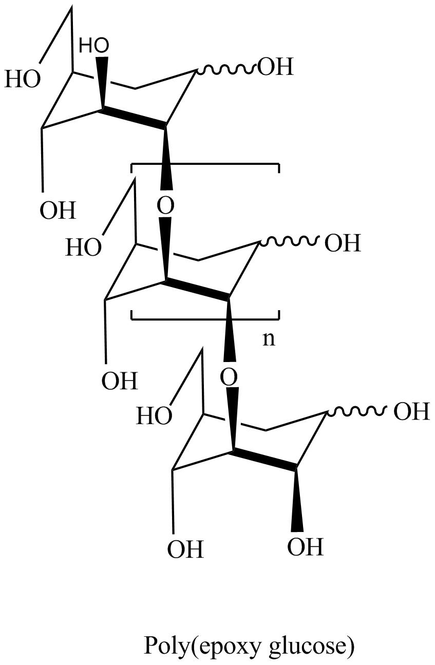 olyglucose