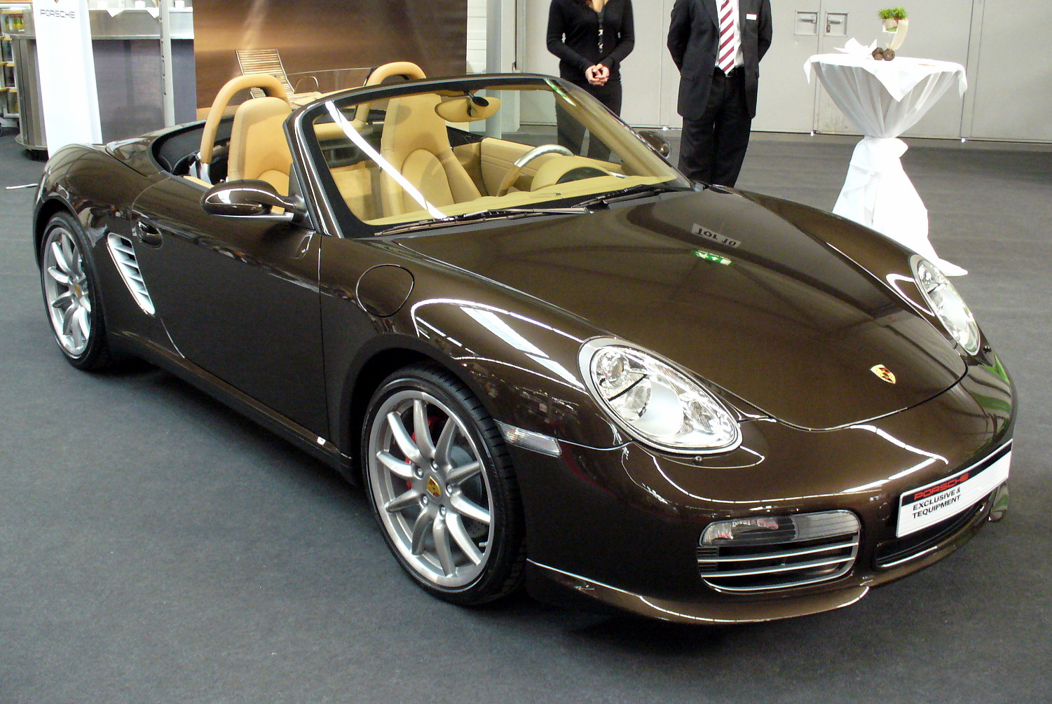 file porsche boxster ame jpg wikimedia commons. Black Bedroom Furniture Sets. Home Design Ideas