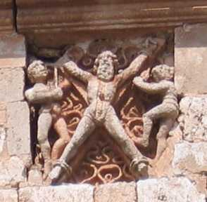 http://upload.wikimedia.org/wikipedia/commons/6/6e/Presencio-SanAndres.jpg