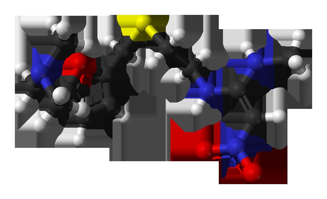 buy doxycycline online