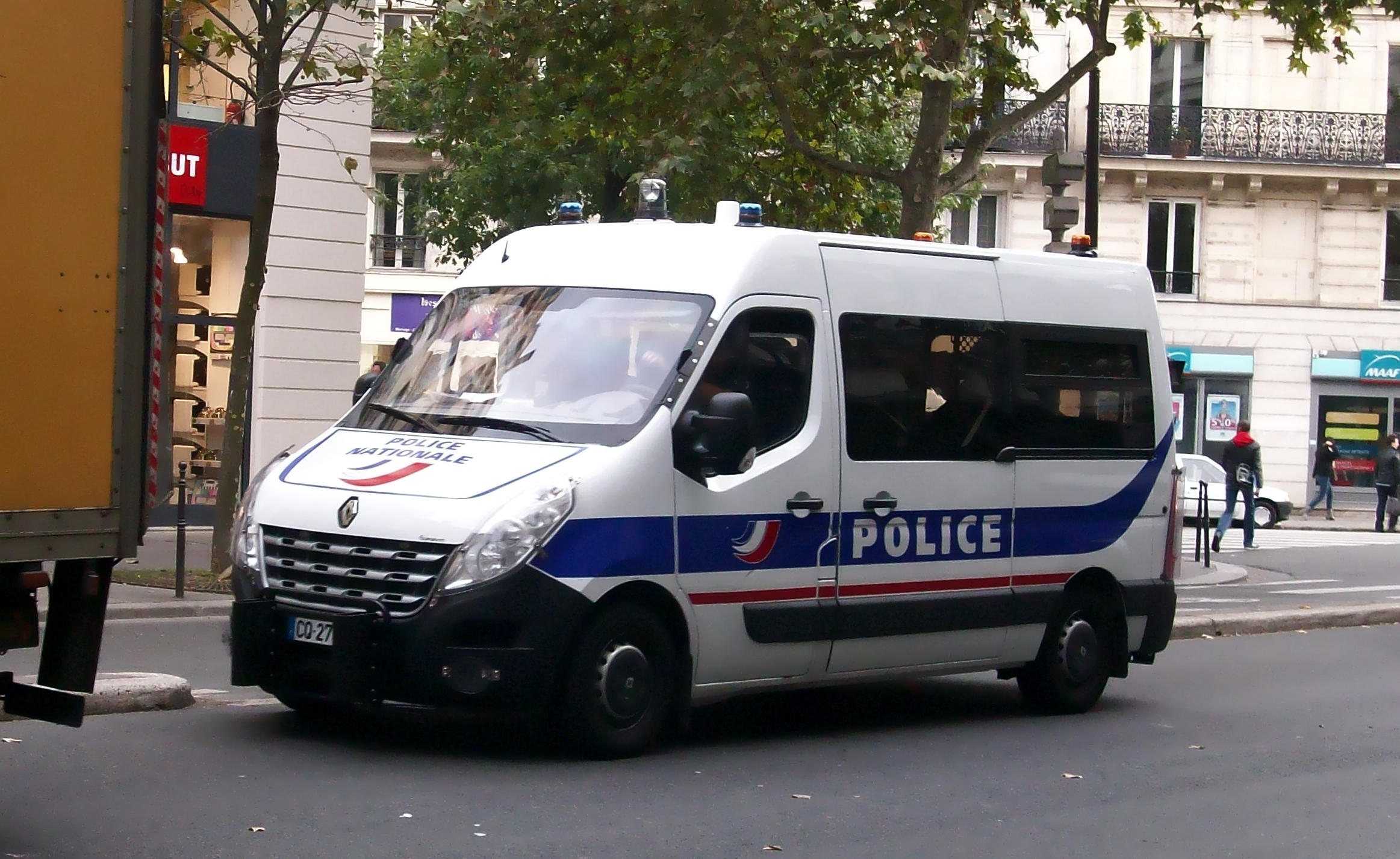 file renault master iii police nationale paris jpg wikimedia commons. Black Bedroom Furniture Sets. Home Design Ideas