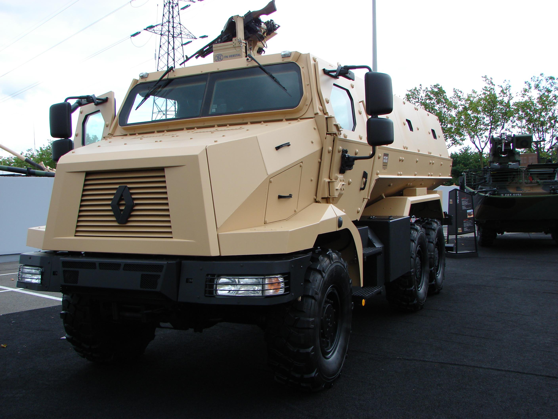 file renault trucks defense4 jpg wikimedia commons. Black Bedroom Furniture Sets. Home Design Ideas