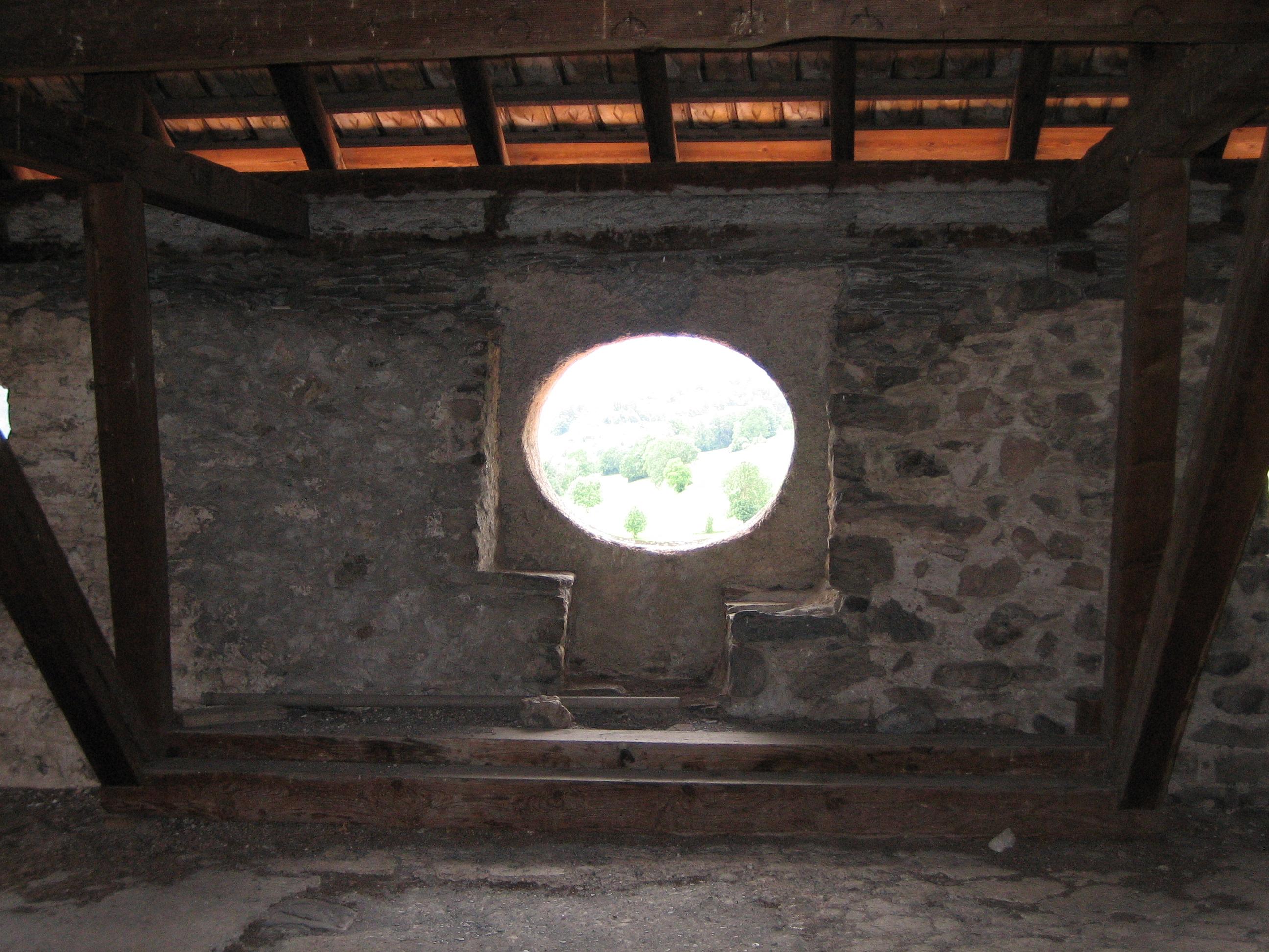 Fenster Rietberg datei rietberg turm innen1 jpg