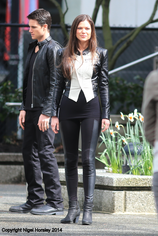 Peyton list actress born 1986 dating