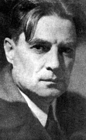 Arlt, Roberto (1900-1942)