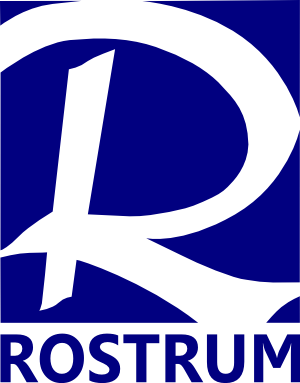 Image result for rostrum public speaking schools canberra