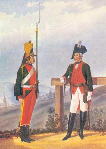 rusų pėstininkai 1786-96.jpg