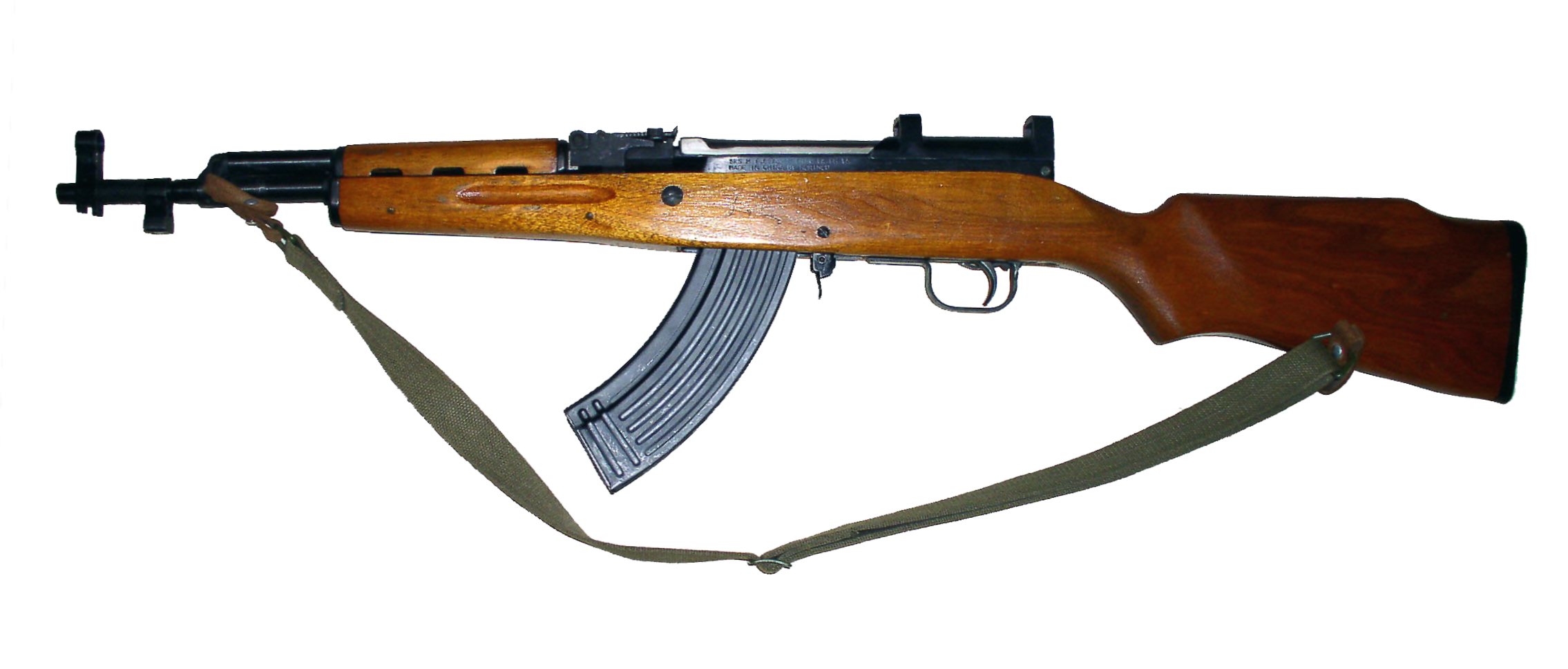 Description SKS-M.png