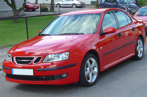 file saab9 3 sportsedan wikimedia commons. Black Bedroom Furniture Sets. Home Design Ideas