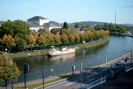 Saarbrucken2 on 08 10 2005.jpg