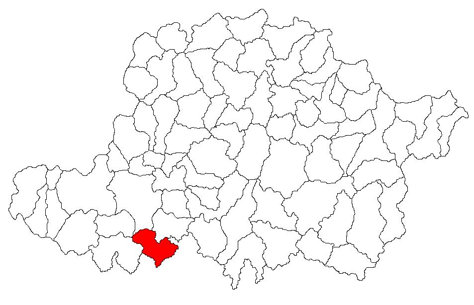 comuna  u0218agu  arad