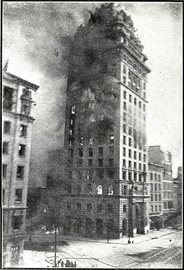 file san francisco call building 1906 jpg