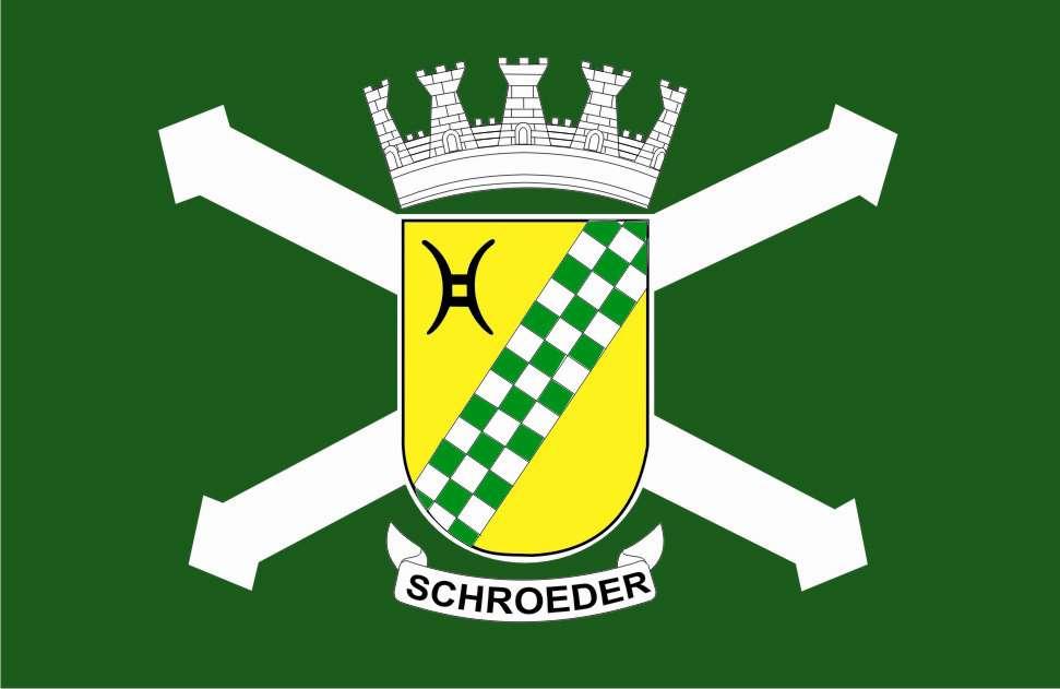 Schroeder Santa Catarina fonte: upload.wikimedia.org