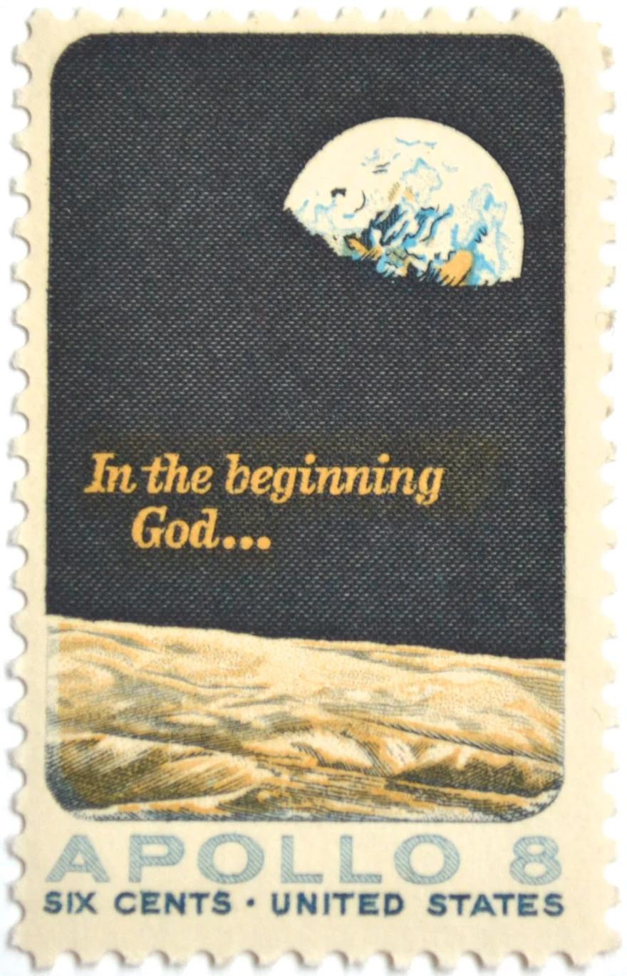 Scott 1371, Apollo 8.jpg