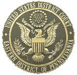 <i>United States v. Motion Picture Patents Co.</i>