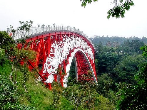 Arquivo: Seonimgyo Bridge.jpg