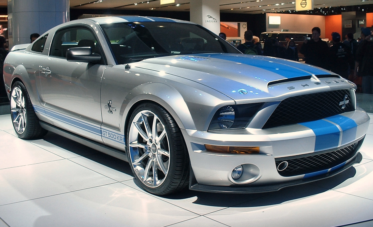 shelby mustang wikipedia. Black Bedroom Furniture Sets. Home Design Ideas