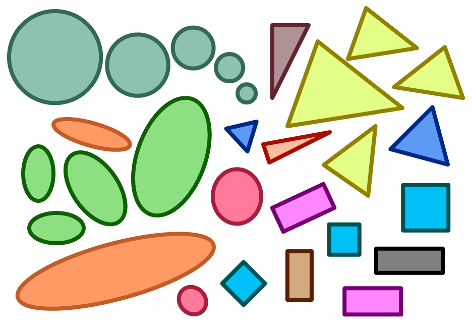external image Similar-geometric-shapes.png