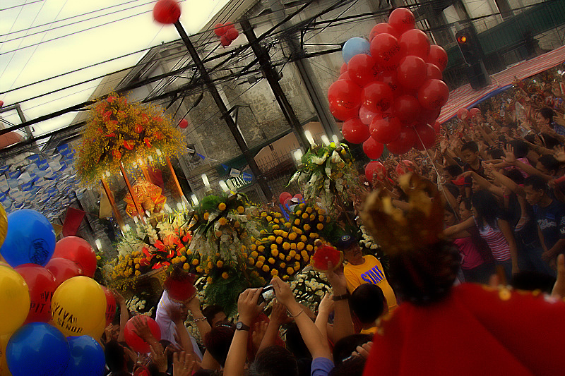 popular piety in the philippines