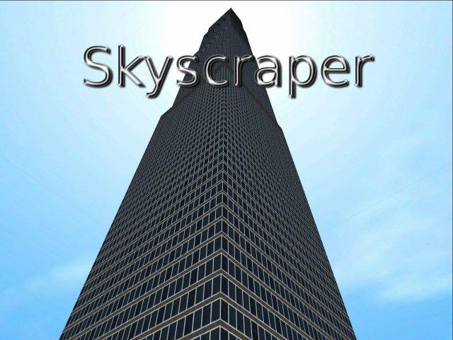 Skyscraper Software Wikipedia