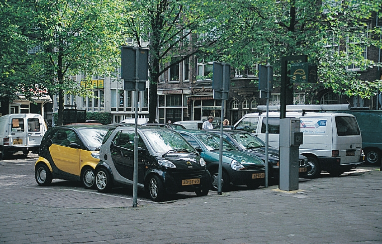 Small_efficient_cars_in_the_Netherlands.jpeg