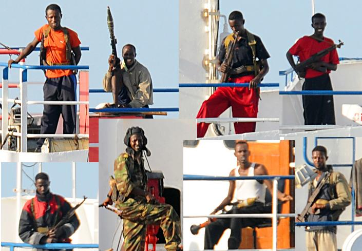 File:Somali Pirates.jpg