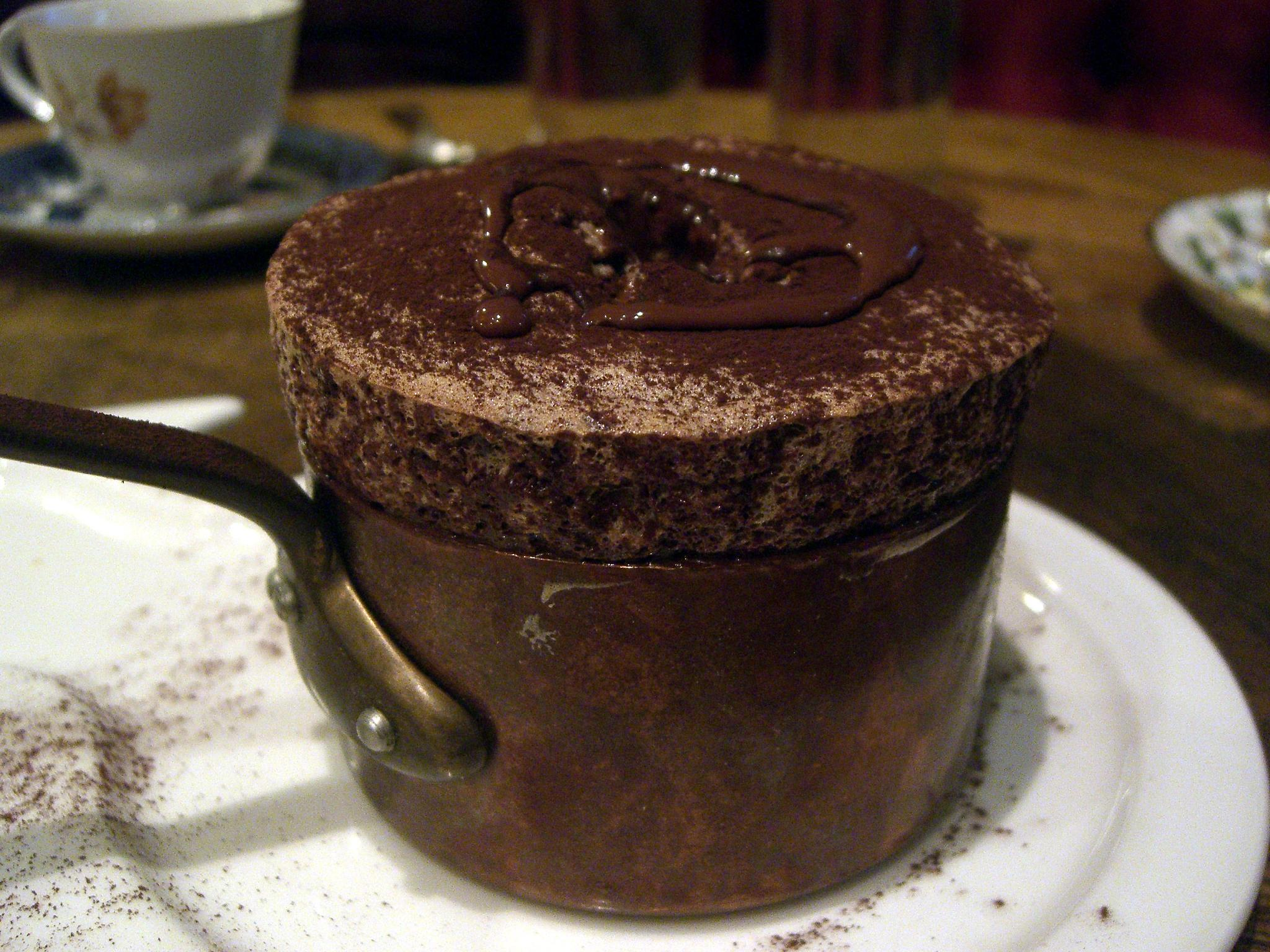 File:Souffle au chocolate.jpg - Wikipedia, the free encyclopedia